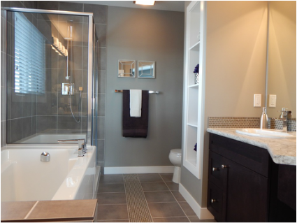Bathroom And Restroom Painting Provo Painters Utah County Magnificent Bathroom Remodel Utah Painting